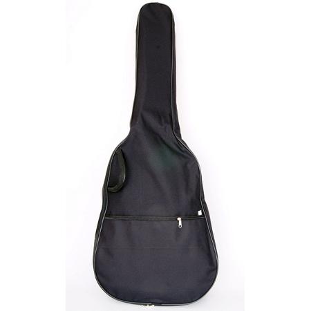 Легкий чехол для акустической гитары Lutner LDG-1