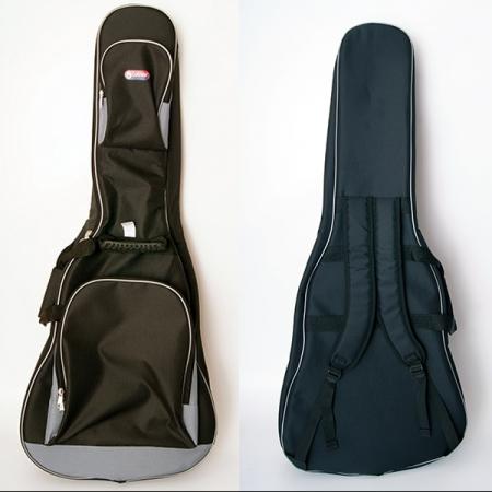 Чехол для акустической гитары Lutner LDG-6