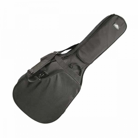 Чехол на классическую гитару  АМС ГК7 pro