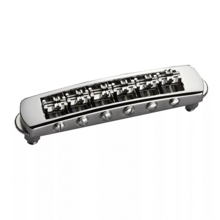 Бридж Schaller STM NI для электрогитары
