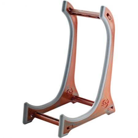 Подставка для укулеле K&M 15550-000-98