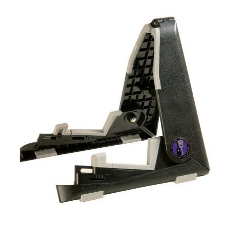 Складная подставка для укулеле OnStage GS6000B