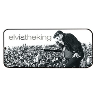 Dunlop EPPT01 Elvis The King Medium