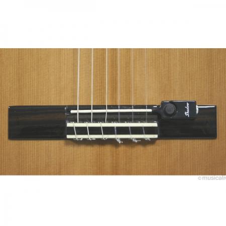 Звукосниматель для гитары Shadow SH1900