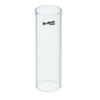 Слайд Dunlop 203 Tempered Glass Regular Large