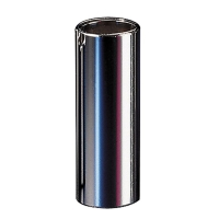 Слайд Dunlop 220 Chromed Steel Slide Medium