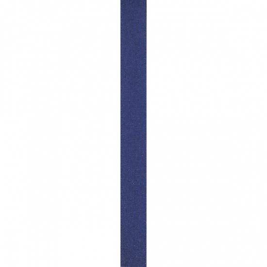 Гитары.  Гитарный ремень из джинсовой ткани шириной 5 см. С кожаными...