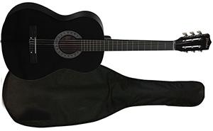 Гитара Prado HS3805 с чехлом
