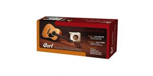 �������� ����� Cort CAP 810A
