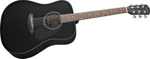 Акустическая гитара Fender CD-60