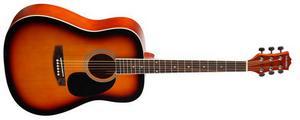 Акустическая гитара Colombo 4110 SB