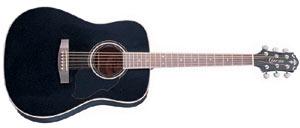 Акустическая гитара Crafter MD 58