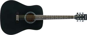 Гитара Veston D-45