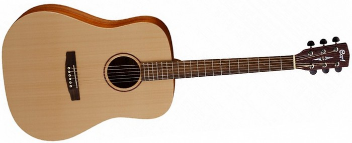 Акустическая гитара Cort Eearth-Grand