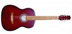 Акустическая гитара Amistar M-51