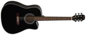 Гитара электроакустическая Phil Pro MD-005 EC