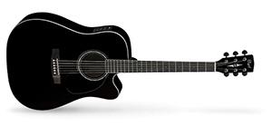 Акустическая гитара Cort MR710F-SE