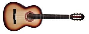 Акустическая гитара Amistar N-31