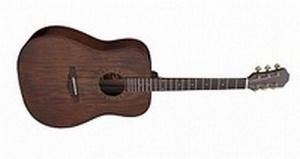 RA-C07-NL акустическая гитара