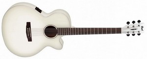 Электроакустическая гитара CORT SFX 1F AW