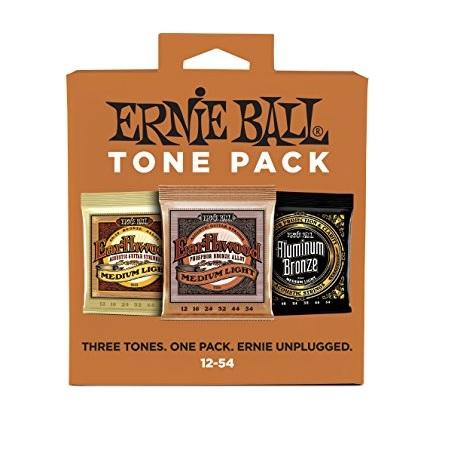 Струны Ernie Ball 3313