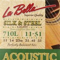La Bella 710L