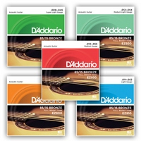 D'ADDARIO 85*15