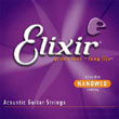 ELIXIR Anti Rust NanoWeb