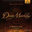 Dean Markley Formula 82/R