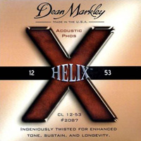 Dean Markley Helix