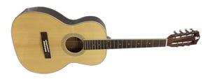 Семиструнная гитара Alicante AF-7