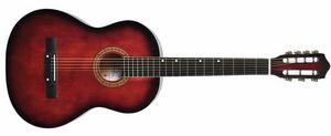 Семиструнная гитара Amistar M-31/7