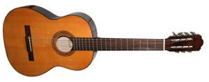 Семиструнная гитара Hora N1010-7