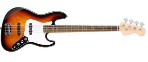 Бас-гитара Homage HEB760