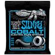 Ernie Ball Cobalt
