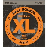 D'ADDARIO ENR70