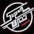 Everly Super Bass