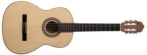 Классическая гитара 1/2 Cremona 301OP