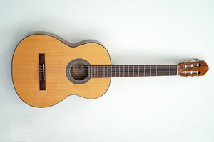 Гитара Cort AC50 OP 1/2