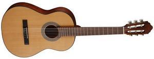 Классическая гитара 3/4 Cort AC70 NS