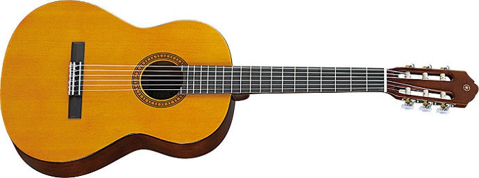 картинка для детей гитара