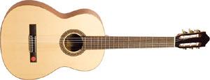 Гитара Strunal (Cremona) 4455
