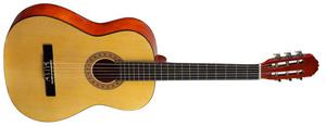 Классическая гитара Phil Pro AC-39
