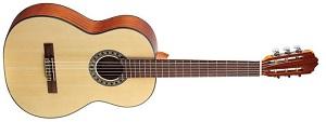 Классическая гитара Martinez C-92A/N