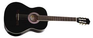 Классическая гитара Barcelona CG36 4/4