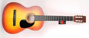 Классическая гитара 4/4 Cremona 101M