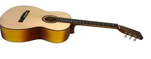 Гитара классическая Cremona мод. 103 размер 4/4