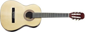 Гитара для обучения Hohner HC06