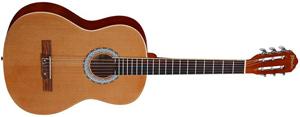Классическая гитара Prado HS - 399