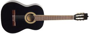 Гитара Martinez FAC-502